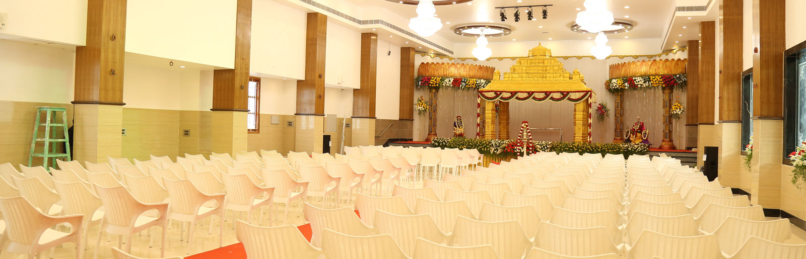 AC-Reception-Hall-in-Chennai