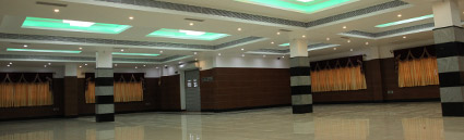 Spacious-Reception-Hall-in Chennai