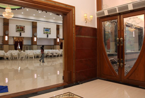 Marriage-Hall-with-AC-chennai