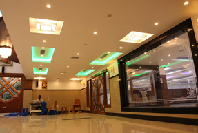 Finest-False-Ceiling-Marriage-Halls-Chennai