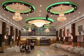 Best Marriage Wedding Halls In Chennai Kalyana Mandapam