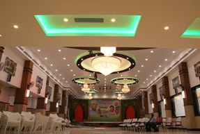 False-Ceiling-AC-Marriage-Hall-Chennai