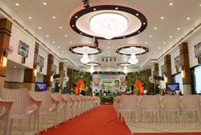 Luxurious-Inaugration-Function-of-Kalyana-Mandapam-Chennai