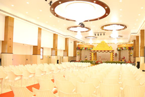 Large-AC-Marriage-Halls-in-Chennai