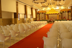 Spacious-Marriage-Hall-in-Medavakkam