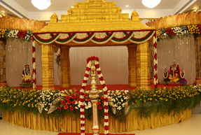 Beautiful-Decorative-Marriage-Hall-near-Tambaram