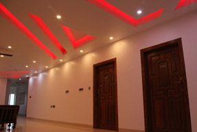 Deluxe-Rooms-in-Kalyana-Mandapam-near-Tambaram