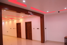 Guest-Rooms-Marriage-Hall-near-Medavakkam