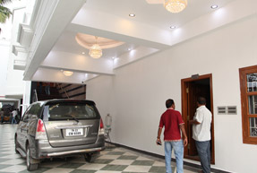 Best-Marriage-Hall-Chennai