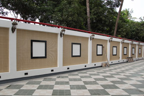 Pathway-Marriage-Halls-Tambaram