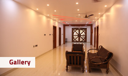 Room-Facilities-in-Marriage-Hall-in-Chennai