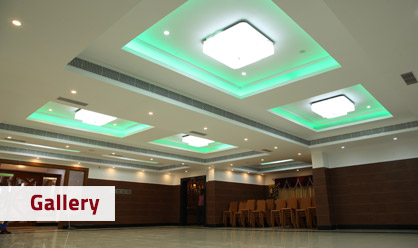 Attractive-False-Ceiling-in-Kalyana-Mandapam-near-Tambaram