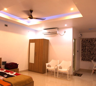 Guest-Room-Facilities-in-Kalyana-Mandapam