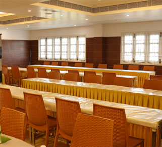 Best-Quality-Dining-Hall-Facilities-Marriage-Hall